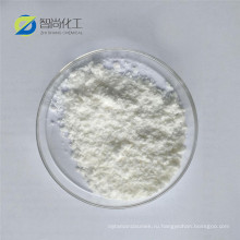 Додециловый триметил хлорида аммония CAS никакой 112-00-5