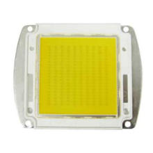Good price and high quality 200w high power led chip