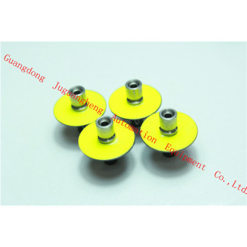 Disk Nozzle ADCPH9580 CP7 5.0 in Stock