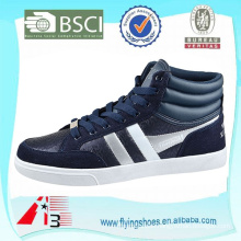 Men's Daily Lifestyle Skateboarding Shoe