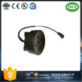 Hot Sale Home Use Siren Whire Siren with Wire (FBELE)
