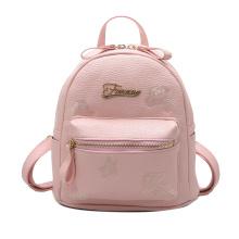 sacs à main de l'enfant femmes filles casual sac à dos épaules sac
