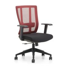 chaise de travail de maille chaise de maille chaise pivotante / chaise d'ordinateur / chaise de bureau de maille