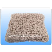 Cotton Decorative Net