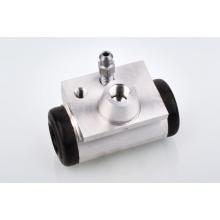Cilindro de freno de rueda RENAULT