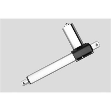 linear actuator for electric wheelchair parts