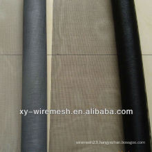 Fiberglass Window Screen/16*18 Fiberglass Window Screen