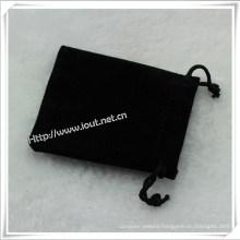 Free Sample! ! Sample Packing Bag, Packing Bag, Packing Box for Rosary (IO-p003)