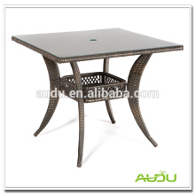 Rest Room Dining Table,Square Rest Room Classic Dining Table