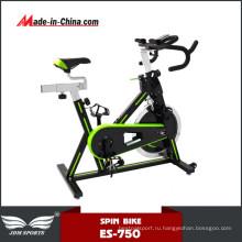 Велотренажер с большим количеством спиннинга для домашнего использования (ES-750)