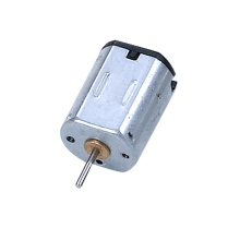 2014 new products dc motor specifications for camera equipemts