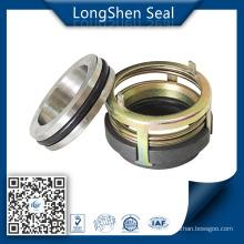 vente chaude hispacold joint d'arbre HFSPC-35 (Hispacold Compressor série Shaft Seal Ass'y)
