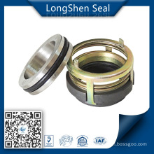 hot selling hispacold shaft seal HFSPC-35 ( Hispacold Compressor Series Shaft Seal Ass'y)