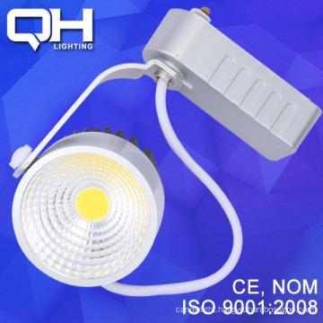 10w COB LED Track Light 220v High Lumen