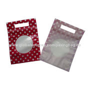 Hot-sale Food Storage Bags, OEM Orders Welcomed