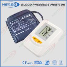 Manipulador digital de presión arterial HENSO