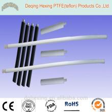 plastic ptfe black teflon teflon bushing