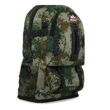 Походная сумка для камуфляжного рюкзака