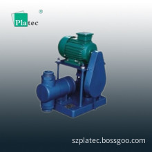 Marine Electrical Plunger Pump