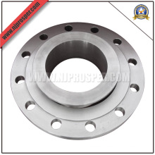 Ss 316 Stainless Steel Lap Joint Flange (YZF-FZ187)