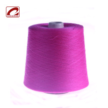Fil Royal 100% cachemire 2/26 Nm pour tricoter
