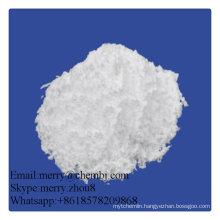 Effective Pharmaceutical Grade Sarm Powder Rad140 for Increases Lean Mass