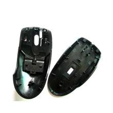 Moldagem por injeção de precisão OEM / molde plástico em Dongguan (LW-03676)