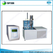 Automatic Low-temperature Ultrasonic Extractor