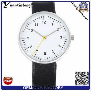 Watches Waterproof Wristband Fashion Sport Quartz Men Watch Factory Wholesale
