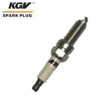 Vela de ignição automática Iridium / Platinum S-AIX-LKR7.