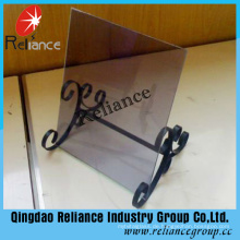 10.38mm Verbundglas / PVB-Glas / Hack PVB / geschichtetes Glas mit Ce ISO