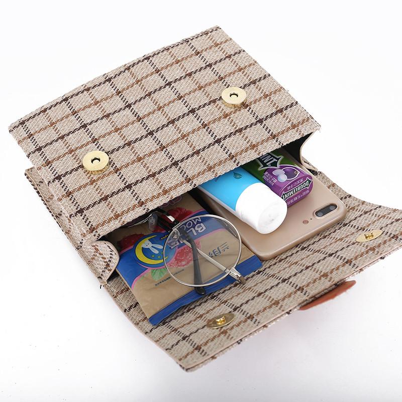New arrivel cheapest women handbag
