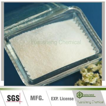 Кислотно-базовый балансирующий агент на основе лучшей цены Натрия глюконат