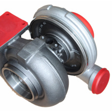 Turbo Charger  3026924 for cummins NTA855 turbocharger