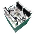 CBH-330-512-100-N1-03 N Combinador de Cavidade de Potência Passiva triplexer Rf Feminino