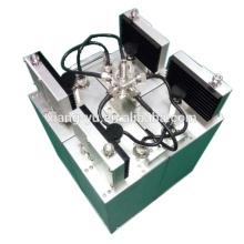 CBH-330-512-100-N1-03 N Combinateur à cavité passive tripolaire N femelle Rf