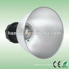 Lámpara industrial de la bahía del LED 50W