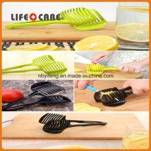 Factory Top Low Price Lemon Slicer