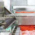 Baya secada Superfood de Goji en Ningxia - 380grains / 50g