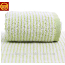 China wholesale egyptian cotton towel, cotton terry towel