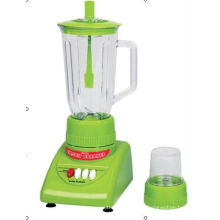 Food Processor as See on