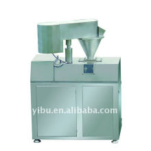 GK Series Dry Granulating Machine