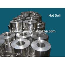 1060-O/H24 Aluminium Foil for Cable