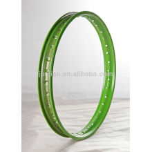 4x4 alloy wheels rims motorcycle for sale WM type