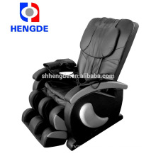 Cheap Electric Massage Chair, massage chair manufacturer in shanghai, leisure massage chair