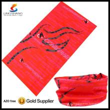 2015 Art und Weise elastischer Schal für Frauen heißer preiswerter Großhandel dehnbarer Schlauch Bandana Multifunktionsschal