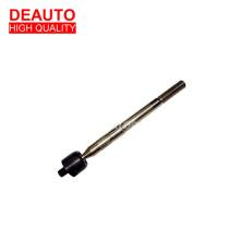 45503-29255 Varilla axial para coches japoneses