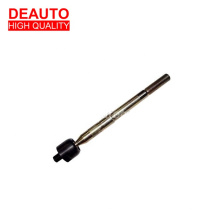 45503-29255 Axial Rod for Japanese cars