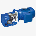Worm+Gearbox+Speed+Reducer+Machine+Widely+Application