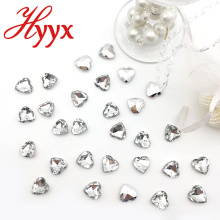 HYYX Surprise Toy Made In China acrylic diamond confetti